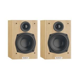 Photo of Tannoy Mercury FR Custom Speaker