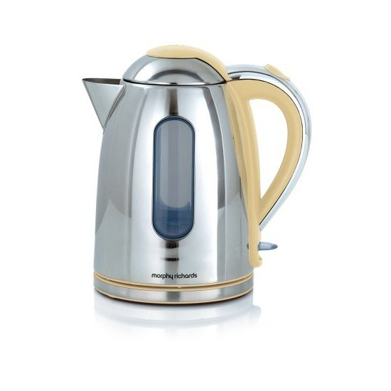 Morphy Richards 43317 Accents