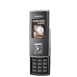 Samsung J600I Reviews