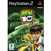 Photo of Ben 10: Protector Of Earth (PS2) Video Game