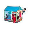 Photo of Thomas The Tank Engine Play Tent Toy