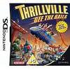 Photo of Thrillville: Off The Rails Nintendo DS Video Game