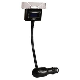 Ixos Wireless iPod FM Transmitter Reviews