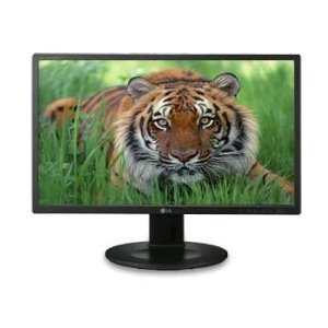 Photo of LG W2246S-BF Monitor
