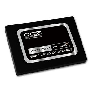 Photo of OCZ OCZSSD2-2VTX120G Hard Drive