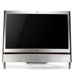 Acer Aspire Z5600 PW.SC9E2.039