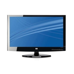 Photo of HP Business X22LED Monitor