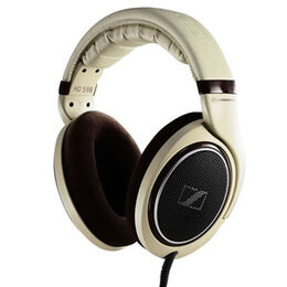 Sennheiser HD598 Reviews