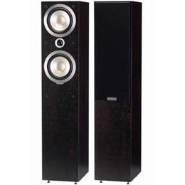 Tannoy Mercury V4 Reviews