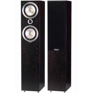 Photo of Tannoy Mercury V4 Speaker