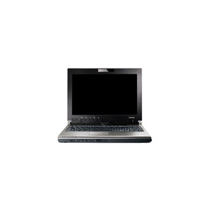 Photo of Toshiba Portégé M780-10X Laptop
