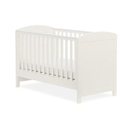 Mothercare Padstow Cot Bed Reviews