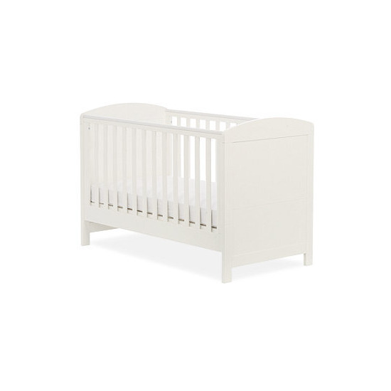 Mothercare Padstow Cot Bed