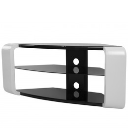 AVF Como Gloss TV Stand Reviews