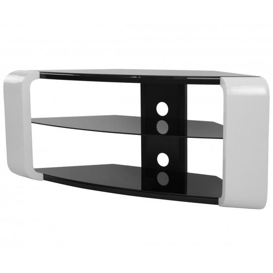 AVF Como Gloss TV Stand