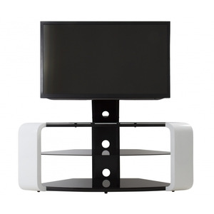 Photo of AVF FSL1174COGW TV Stands and Mount