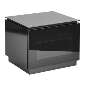 Photo of MMT D550  TV Stands and Mount