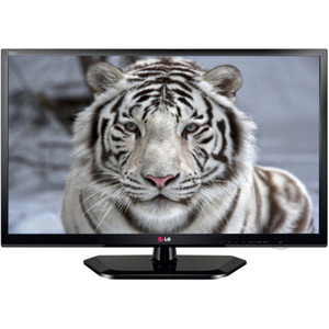 Photo of LG 29MT31S Television