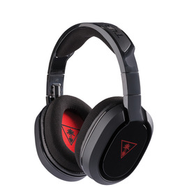 Turtle Beach Earforce Recon 100 Gaming Headset Reviews