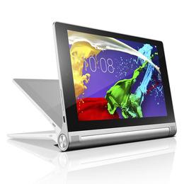 """Lenovo Yoga 2 Tablet 8"""""""