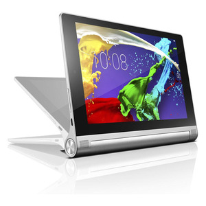 "Photo of Lenovo Yoga 2 Tablet 8"" Tablet PC"