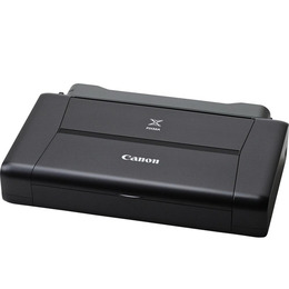 Canon PIXMA iP110 Reviews