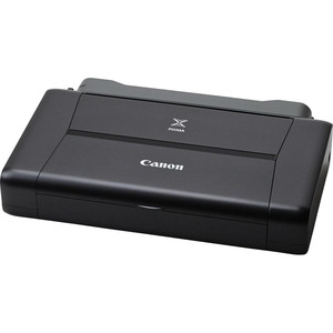 Photo of Canon PIXMA IP110 Printer