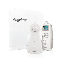 Angelcare  AC403 Reviews