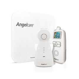 Angelcare  AC403 Reviews