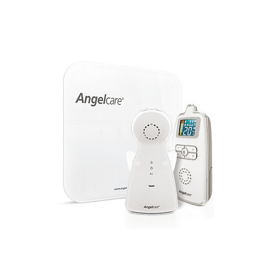 Angelcare  AC403