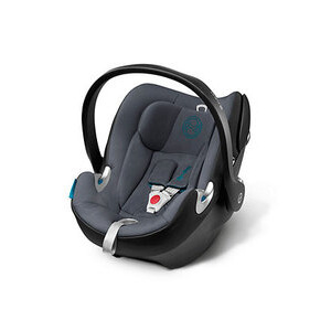 Photo of Cybex Aton Q Baby Car Seat Baby Product