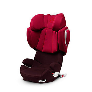 Photo of Cybex Solution Q Fix Car Seat Car Seat