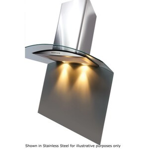 Photo of CDA ASG112CBL Kitchen Accessory