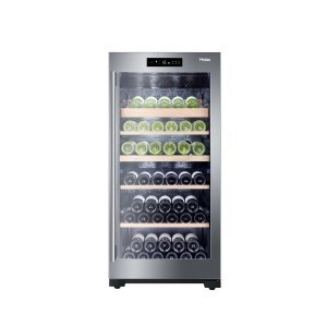 Photo of Haier WS92GDB1 Mini Fridges and Drinks Cooler