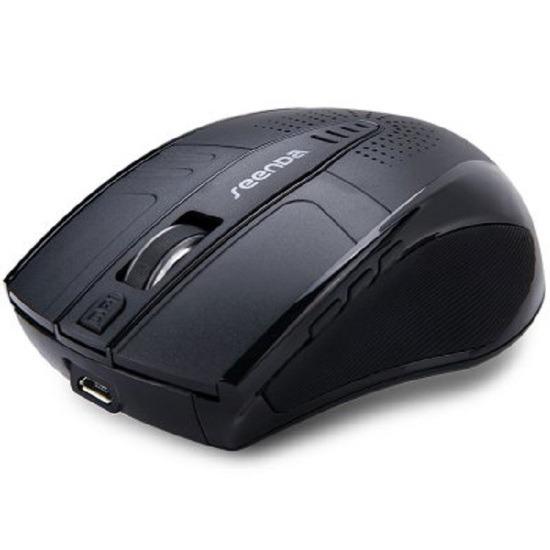 Seenda IBT-C04 Music Mouse