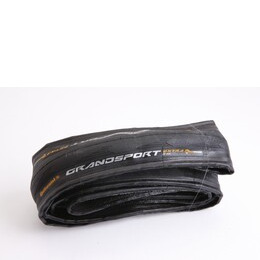 Continental Grand Sport Extra tyres