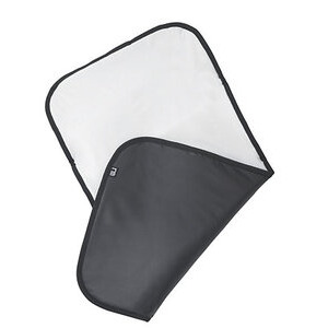 Photo of Mothercare Travel Changing Mat Baby Product