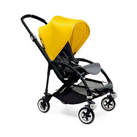 Bugaboo Bee3  Reviews