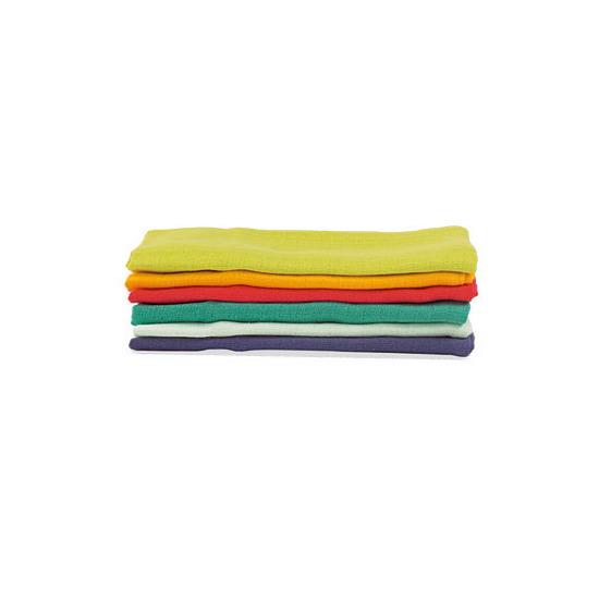 Mothercare Muslin Cloths -