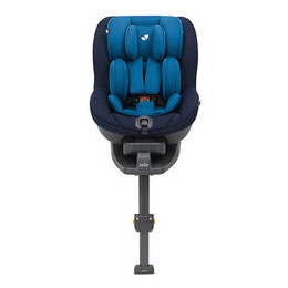 Joie i-Anchor Car Seat Reviews