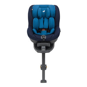 Photo of Joie I-Anchor Car Seat Baby Product
