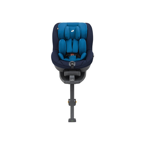 Joie i-Anchor Car Seat
