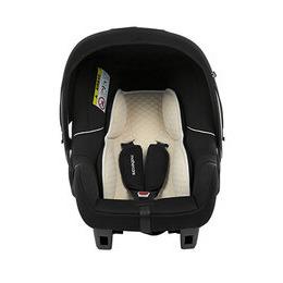 Mothercare Ziba Baby Car Seat Reviews