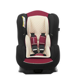 Mothercare Sport Car Seat Reviews