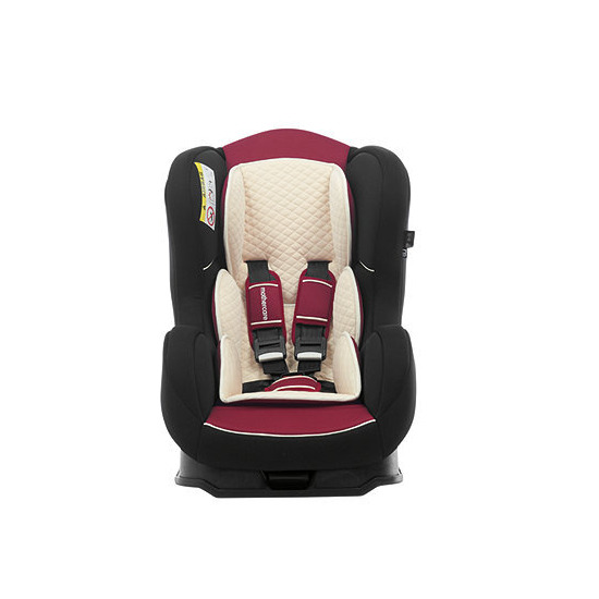 Mothercare Sport Car Seat Reviews Compare Prices And Deals Reevoo