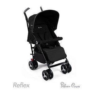 Photo of Silver Cross Reflex Stroller Buggy