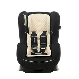 Mothercare Madrid Combination Car Seat Reviews