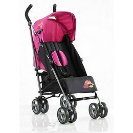 My Child Nimbus Stroller Reviews