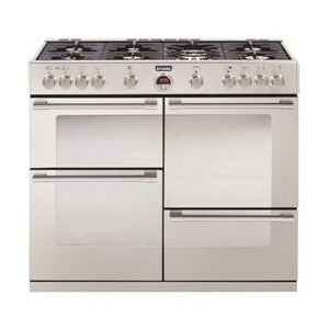 Photo of Stoves Sterling R1100GT Cooker