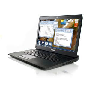 Photo of Asus G73JW-91137V Laptop